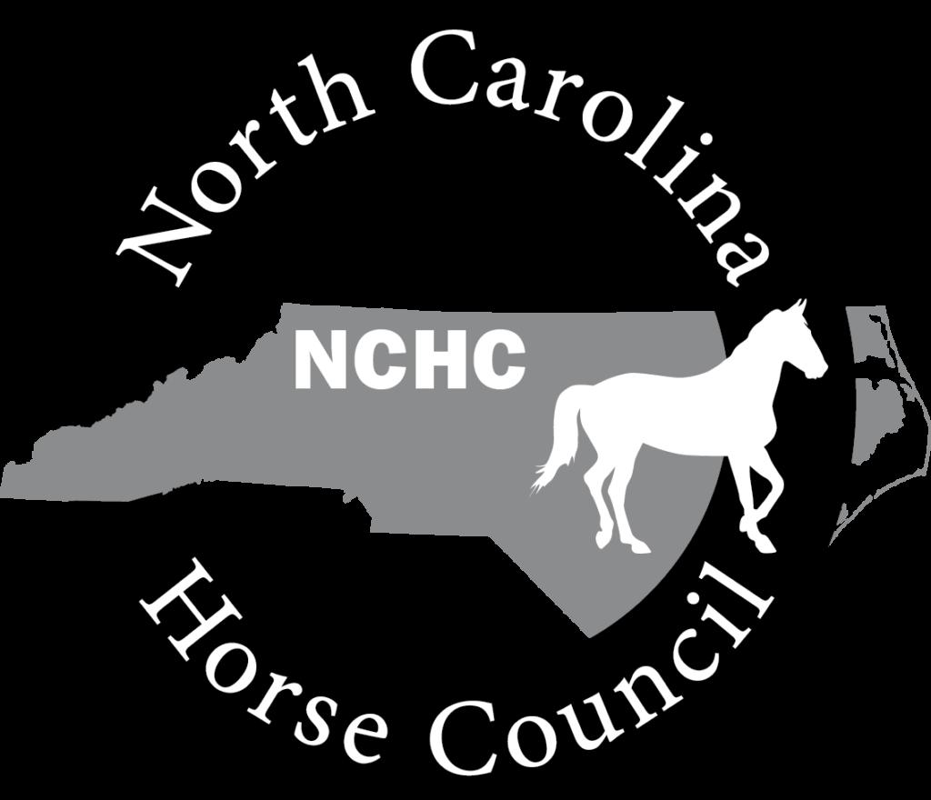 nchc-logo-no-border