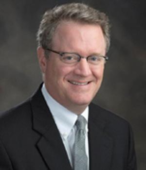 Doug Tate