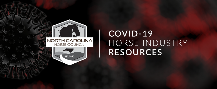 American Horse Council – COVID-19 Resources