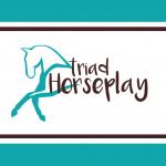 Triad Horseplay Ltd.